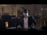 Wax tailor - Am I Free - (Phonovisions Symphonic Version)