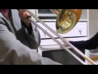 When Mama Isn't Home Extended Remix