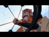 One Piece 674 русская озвучка OVERLORDS / Ван Пис - 674 серия на русском