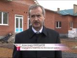 К новому году в Ярославле станет на 3 детских садика больше