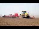 На Ковельщині найкращі результати щодо реалізації намірів посіву озимих зернових