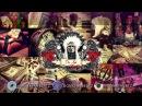 Don Xyan Beatz - Spvce Secrets   Trap Beats   Dirty South Instrumentals