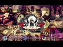 Don Xyan Beatz - Trvp in my hevd   Trap Beats   Dirty South Instrumentals
