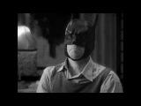Бэтмен в других фильмах! часть 2