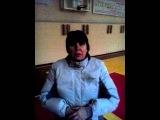 Шикова нет на занятиях по баскетболу в БГУ спортзал ФИЗВОЗ