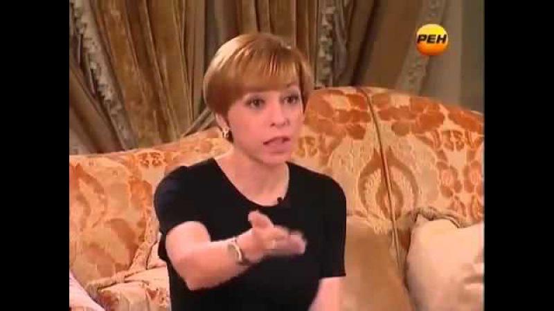 Рамзан Кадыров откуда Вам деньги Аллах дает