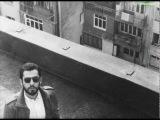Irakli Charkviani - Suls Mogcem With Lyrics