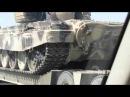 Азербайджанские танки идут на передовую в Карабах на войну 2015. АЗЕРБАЙДЖАН,AZERBAIJAN,AZERBAYCAN,BAKU,BAKI,БАКУ,2015