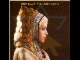 Ofra Haza - Im Nin'alu (Original Version - 1984)