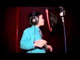 Уитни Хьюстон должна увидеть это! 4 х летний узбекский мальчик спел мегахит вели
