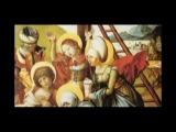 Иисуса «Христа» распяли в Константинополе в 1086 году - YouTube