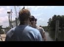 Pretty Slick BP Oil Disaster Documentary Film Trailer from James Fox
