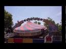 La Ronde les anciens manèges version 2012