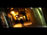 RVMIRXZ - Antichrist [Prod.By Drae Da Skimask]