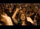 Keane - Bedshaped (Subtitulado)