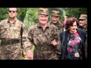 Rodoljub Roki Vulovic - Generale,generale (Ratko Mladic)