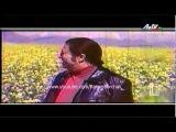 Rəşid Behbudov - Səhər nəğməsi ( music: Zakir Bağırov )
