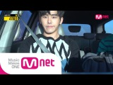 [Naked 4Show] Hoya&Dongwoo sing Sorry I'm busy live on the road!