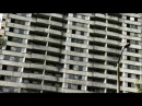 Godspeed You! Black Emperor - Dead Flag Blues