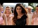 Kambakkht Ishq Full Song | Kareena Kapoor, Akshay Kumar