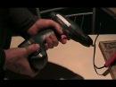 Супер аккумулятор для шуруповёрта Super Battery for drill