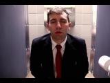 Короче говоря: как я сходил в туалет