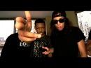 Chaboki ft RondoNumbaNine My Time Official Video Shot By @DADAcreative @NickBrazinsky