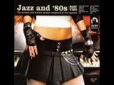 Jamie Lancaster &amp Karen Souza - Billie Jean