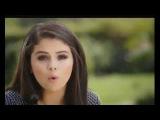 Selena Gomez Interview - iHeartRadio Music Awards 2015 - VIDEO