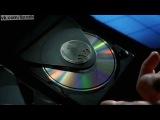 Подборка убийств, совершённых Бэтменом / BATMAN Movie Kill Count Supercut