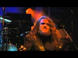 Celtic Frost Live at Wacken 2006