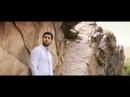 Farhad Akbar Ayeye Rahmat New Official Video (Islamic Nashid ) Full HD 2013- فرهاد اکبر آیه ر-حمت