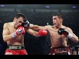 Sergio Gabriel Martinez highlights
