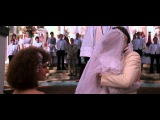 Scarface - Push It To the Limit Scene 1080p HD