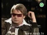 Владимир Левкин переболел раком