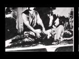 18+, Военные преступления Японии 30-х - 40-х, пытки, изнасилования, убийства, эксперименты с людьми
