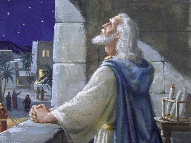 Библия Новый завет Послание к Галатам апостола Павла