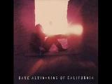 Dave Alvin - Little Honey (Studio)
