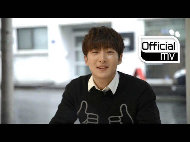 [MV] David Oh(데이비드 오) _ I know I know(알아 알아) (Feat. Yoon Bo Mi(윤보미) of Apink(에이핑크))