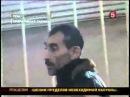 Азербайджанский  Вор в законе Ариф Мехтиев Ариф Сумгаитский