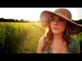 Call For Wonder: Lennon and Maisy Stella Sing