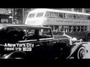 SWINGIN´ NEW YORK CITY 1939