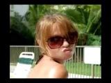 Rucka Rucka Ali -  Send That Bitch a Kissy Face (ft. Dali Llama &amp Tickle Man)