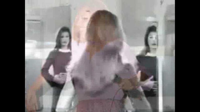 Dalida - Piccolo ragazzo