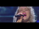 Taya Smith - Touch The Sky (Hillsong UNITED)
