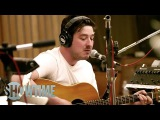 "The New Basement Tapes ft. Vocal By Marcus Mumford | ""Kansas City"" 