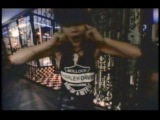 L.A. Guns~ The Bitch Is Back