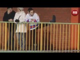 ЯВ|ТВ Рубрика «No comments»