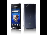 ПРОДАЮ Sony Ericsson Xperia Arc S LT18i обзор