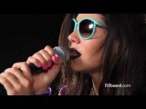 Marina &amp the Diamonds -